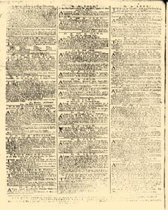 Daily Advertiser, May 02, 1749, Page 4