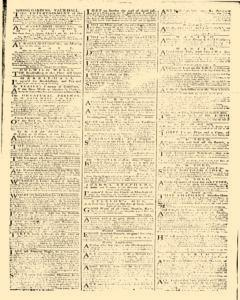 Daily Advertiser, May 03, 1749, Page 2