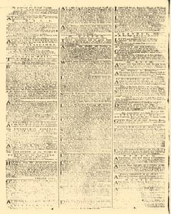 Daily Advertiser, May 06, 1749, Page 2