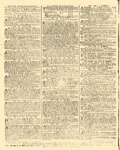 Daily Advertiser, May 06, 1749, Page 4