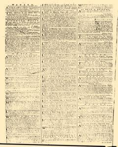 Daily Advertiser, May 17, 1749, Page 2