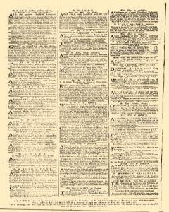 Daily Advertiser, May 17, 1749, Page 4