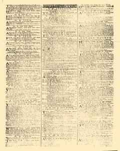 Daily Advertiser, May 17, 1749, Page 3