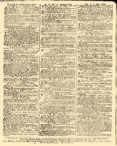 Daily Advertiser, May 22, 1749, Page 4