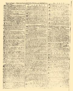 Daily Advertiser, May 23, 1749, Page 2