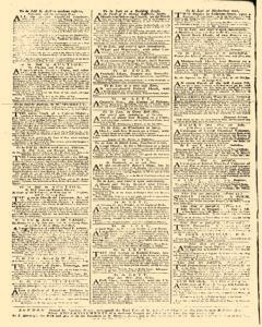 Daily Advertiser, May 23, 1749, Page 4