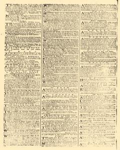 Daily Advertiser, May 25, 1749, Page 2