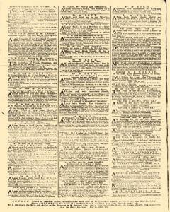 Daily Advertiser, May 25, 1749, Page 4