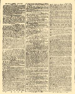 Daily Advertiser, May 27, 1749, Page 2