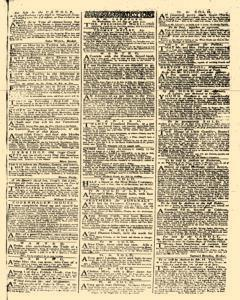 Daily Advertiser, May 27, 1749, Page 3