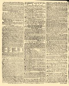 Daily Advertiser, May 30, 1749, Page 2