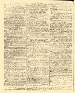 Daily Advertiser, May 30, 1749, Page 4