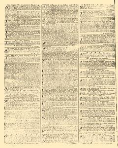 Daily Advertiser, June 01, 1749, Page 2