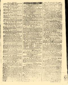 Daily Advertiser, June 01, 1749, Page 3