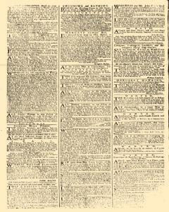 Daily Advertiser, June 06, 1749, Page 2