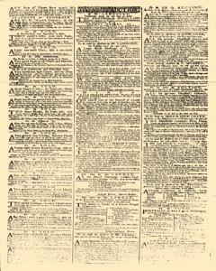 Daily Advertiser, June 06, 1749, Page 3