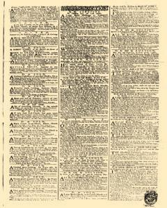 Daily Advertiser, June 09, 1749, Page 3