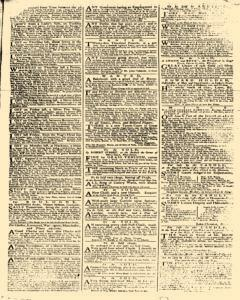 Daily Advertiser, June 19, 1749, Page 3