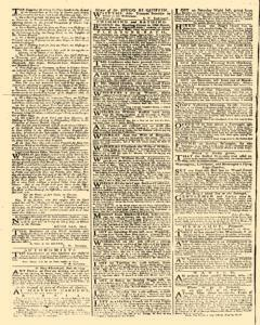 Daily Advertiser, June 27, 1749, Page 2