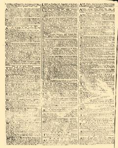 Daily Advertiser, June 29, 1749, p. 2
