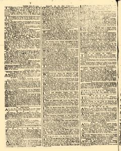 Daily Advertiser, July 05, 1749, p. 2