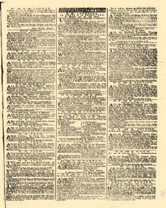 Daily Advertiser, July 05, 1749, Page 3