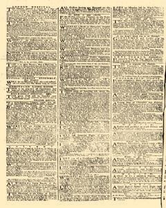 Daily Advertiser, July 08, 1749, Page 2
