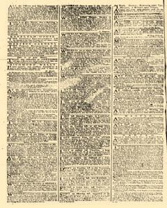 Daily Advertiser, July 13, 1749, Page 2