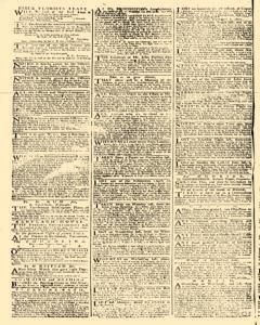 Daily Advertiser, July 14, 1749, Page 2