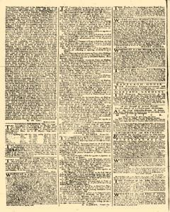 Daily Advertiser, July 18, 1749, Page 2