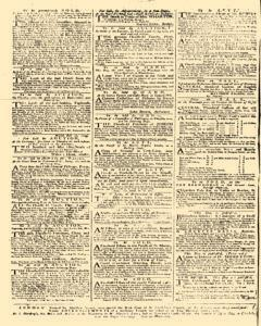 Daily Advertiser, July 18, 1749, Page 4