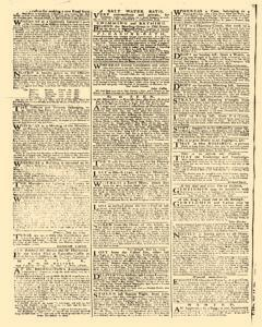 Daily Advertiser, July 25, 1749, Page 2