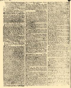 Daily Advertiser, July 28, 1749, Page 2