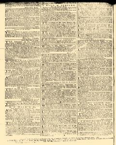 Daily Advertiser, July 31, 1749, Page 2