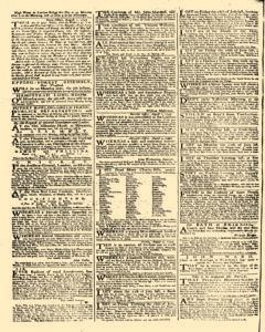 Daily Advertiser, August 05, 1749, Page 2