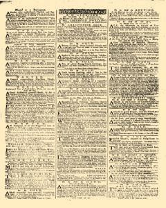 Daily Advertiser, August 05, 1749, Page 3