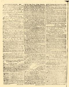 Daily Advertiser, August 12, 1749, Page 2