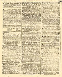Daily Advertiser, August 22, 1749, Page 2