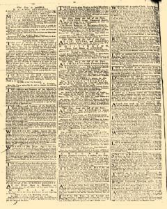 Daily Advertiser, August 28, 1749, Page 2