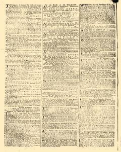 Daily Advertiser, September 12, 1749, Page 2