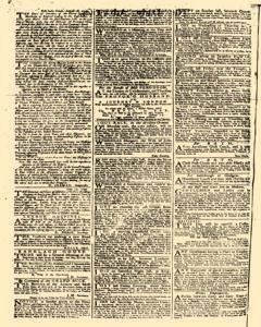 Daily Advertiser, September 19, 1749, Page 2