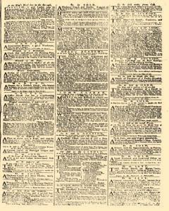 Daily Advertiser, October 02, 1749, Page 3