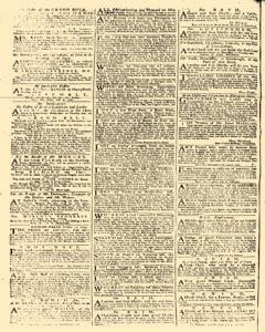 Daily Advertiser, October 16, 1749, Page 2