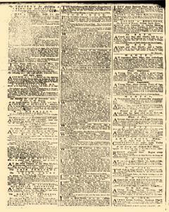 Daily Advertiser, October 19, 1749, Page 2