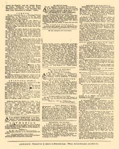 Daily Courant, January 03, 1730, Page 2