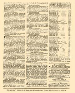 Daily Courant, February 07, 1730, Page 2