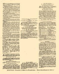 Daily Courant, April 06, 1730, Page 2