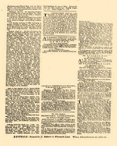Daily Courant, April 21, 1730, Page 2