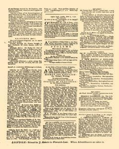 Daily Courant, June 09, 1730, Page 2