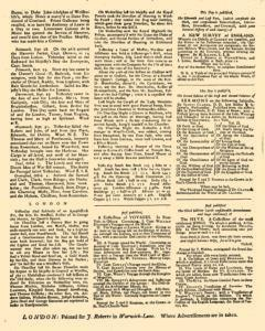 Daily Courant, October 03, 1730, Page 2